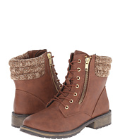 Steve Madden Kids - Jjetson (Little Kid/Big Kid)