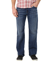 7 For All Mankind - Austyn in Shoreline