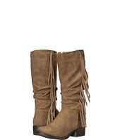 Steve Madden Kids - Jponderr (Little Kid/Big Kid)