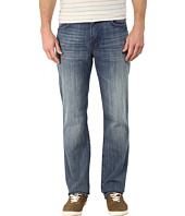 7 For All Mankind - Standard w/ Clean Pocket in Fastlane