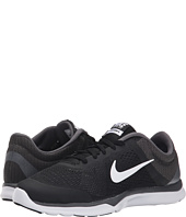 Nike - In-Season TR 5