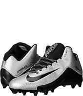 Nike - Speedlax 5