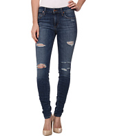 Joe's Jeans - The Icon Skinny Jeans in Seneka