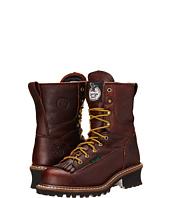 Georgia Boot - Logger 8