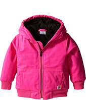 Carhartt Kids - Wildwood Jacket (Toddler)