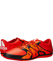 adidas - X 15.3 IN