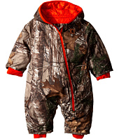 Carhartt Kids - Camo Snowsuit (Infant)