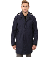 Cole Haan - 3 in 1 Bonded Softshell Topper