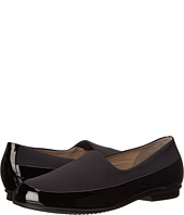 ECCO - Touch Ballerina Stretch
