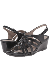 ECCO - Touch 45 Wedge Sandal