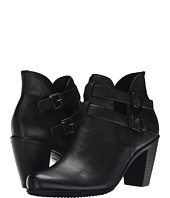 ECCO - Touch 75 Double Buckle