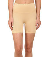Jockey - Slimmers Seamfree® Shorts