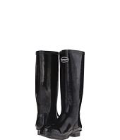 Havaianas - Helios Rain Boot