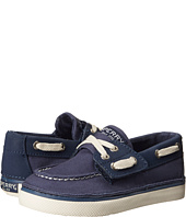 Sperry Kids - Cruz Jr (Toddler/Little Kid)