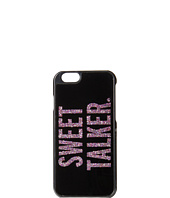 Kate Spade New York - Sweet Talker Resin Phone 6 Case