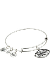 Alex and Ani - NFL Cleveland Browns Football Bangle