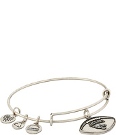 Alex and Ani - NFL Jacksonville Jaguars Football Bangle