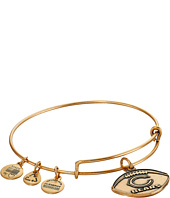 Alex and Ani - NFL Chicago Bears Football Bangle