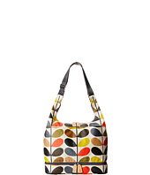 Orla Kiely - Baby Bag & Changing Mat