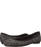 Steve Madden Kids - J-Pretty (Little Kid/Big Kid)