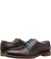 J. Shoes - William Plus