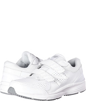 New Balance - WW411v2 Hook-and-Loop