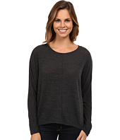 Gabriella Rocha - Charming Knit Top