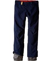 O'Neill - Urban Pants