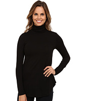 Karen Kane - Long Sleeve Turtleneck Tee