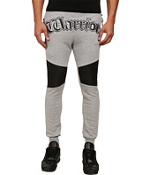 Philipp Plein - Warrior Joggers