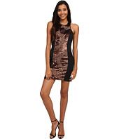 KAS New York - Jawna Dress