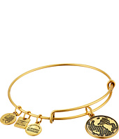 Alex and Ani - Charity by Design Make Your Mark Charm Bangle