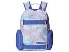 Disney® Frozen Youth Emphasis Backpack (Little Kid/Big Kid)