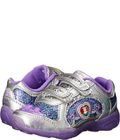 Stride Rite - Disney® Ariel Athletic A/C (Toddler)
