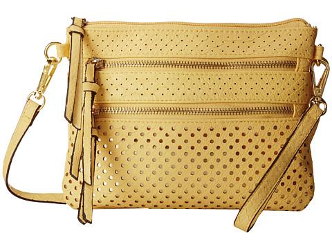Jessica Simpson Clara Mini Crossbody Bag
