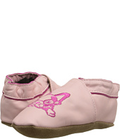 Robeez - Puppy Love Soft Sole (Infant/Toddler)