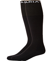 Ariat - Over The Calf 2-Pack Socks