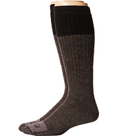 Ariat - Merino Work 2-Pack Socks