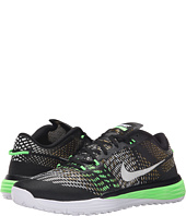 Nike - Lunar Caldra