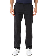 Bogner - Slice Golf Sport Pants