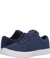K-Swiss - Washburn SDE™