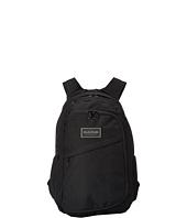 Dakine - Network II Backpack 31L