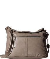 The Sak - Esperato Flap Hobo