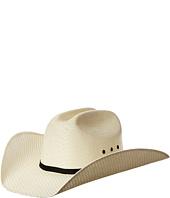 M&F Western - Twister Cowboy Hat (Little Kids/Big Kids)