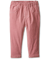 Stella McCartney Kids - Marta Skinny Fit Corduroy Pants (Infant)