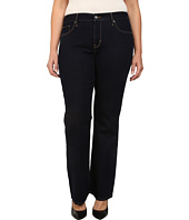 Levi's® Plus - 315™ Shaping Bootcut