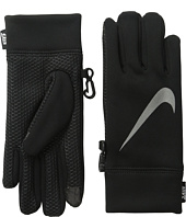 Nike Kids - Therma Reflect Glove (Big Kids)
