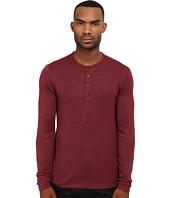 Theory - Gesper.Anemone T-Shirt