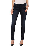 Mavi Jeans - Adriana in Midnight Tribecca
