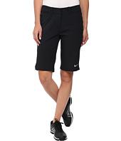 Nike Golf - Tour Shorts 2.0